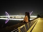 2018-03-28 南京青奧中心&南京眼~散步去:IMG_20180328_191926.jpg