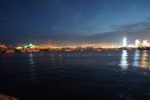 2018-05-19 青島海濱風景區(八大關、第一第二海水浴場、棧橋):DSC04853.JPG
