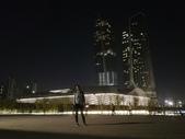 2018-03-28 南京青奧中心&南京眼~散步去:IMG_20180328_194843.jpg
