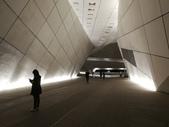 2018-03-28 南京青奧中心&南京眼~散步去:IMG_20180328_200021.jpg