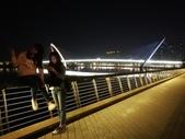 2018-03-28 南京青奧中心&南京眼~散步去:IMG_20180328_191637.jpg