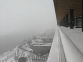 2018-01-25 到底是鵲橋還是雀巢呀?是空橋╮(▔▽▔)╭:IMG_20180125_162050.jpg
