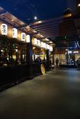 2018-06-02 青島海濱風景區(五四廣場&上合峰會):DSC04951.JPG