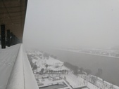 2018-01-25 到底是鵲橋還是雀巢呀?是空橋╮(▔▽▔)╭:IMG_20180125_164515.jpg