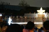 2018-08-19 南京大報恩寺&報恩盛典:DSC05542.JPG