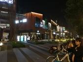 2018-03-28 南京青奧中心&南京眼~散步去:IMG_20180328_200537.jpg
