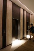 2018-11-03 礁溪寒沐酒店:DSC05869.JPG