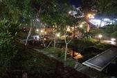 2018-11-03 礁溪大街(夜市&湯圍溝溫泉公園):DSC05912.JPG