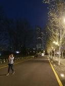 2018-03-28 南京青奧中心&南京眼~散步去:IMG_20180328_185048.jpg