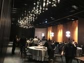 2019-02-12 与玥樓(粵式料理餐廳):94143BBF-C097-4DEB-A3B4-C53180844AC3_big.jpg