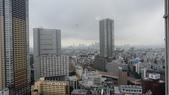 2015-09-07 東京池袋、Prince Hotel、一蘭拉麵:2015-09-07 東京池袋、Prince Hotel、一蘭拉麵 017.JPG