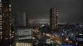 2015-09-07 東京池袋、Prince Hotel、一蘭拉麵:2015-09-07 東京池袋、Prince Hotel、一蘭拉麵 021.JPG