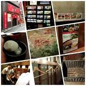 2015-09-07 東京池袋、Prince Hotel、一蘭拉麵:2015-09-07 東京池袋、Prince Hotel、一蘭拉麵 049.JPG