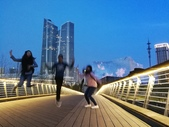 2018-03-28 南京青奧中心&南京眼~散步去:IMG_20180328_183929.jpg