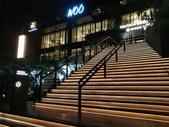 2018-07-15 蔦屋書店&吳寶春:IMG_006.jpg
