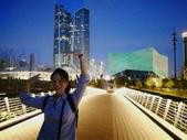 2018-03-28 南京青奧中心&南京眼~散步去:IMG_20180328_184750.jpg