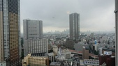 2015-09-07 東京池袋、Prince Hotel、一蘭拉麵:2015-09-07 東京池袋、Prince Hotel、一蘭拉麵 081.JPG