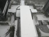2018-01-25 到底是鵲橋還是雀巢呀?是空橋╮(▔▽▔)╭:IMG_20180125_161426.jpg
