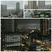 2015-09-07 東京池袋、Prince Hotel、一蘭拉麵:2015-09-07 東京池袋、Prince Hotel、一蘭拉麵 083.JPG