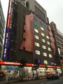 2015-09-07 東京池袋、Prince Hotel、一蘭拉麵:2015-09-07 東京池袋、Prince Hotel、一蘭拉麵 062.JPG