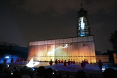 2018-08-19 南京大報恩寺&報恩盛典:DSC05501.JPG