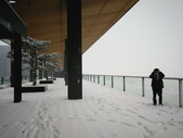 2018-01-25 到底是鵲橋還是雀巢呀?是空橋╮(▔▽▔)╭:IMG_20180125_164904.jpg