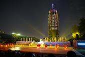 2018-08-19 南京大報恩寺&報恩盛典:DSC05494.JPG