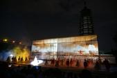 2018-08-19 南京大報恩寺&報恩盛典:DSC05504.JPG