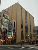 2015-09-07 東京池袋、Prince Hotel、一蘭拉麵:2015-09-07 東京池袋、Prince Hotel、一蘭拉麵 061.JPG