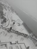 2018-01-25 到底是鵲橋還是雀巢呀?是空橋╮(▔▽▔)╭:IMG_20180125_162139.jpg