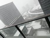2018-01-25 到底是鵲橋還是雀巢呀?是空橋╮(▔▽▔)╭:IMG_20180125_162506.jpg