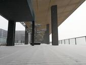 2018-01-25 到底是鵲橋還是雀巢呀?是空橋╮(▔▽▔)╭:IMG_20180125_160513.jpg