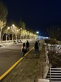 2018-03-28 南京青奧中心&南京眼~散步去:QQ图片20180424165949.jpg
