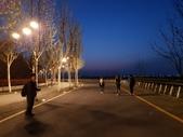 2018-03-28 南京青奧中心&南京眼~散步去:QQ图片20180424170007.jpg