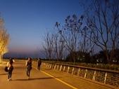 2018-03-28 南京青奧中心&南京眼~散步去:QQ图片20180424170016.jpg