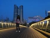 2018-03-28 南京青奧中心&南京眼~散步去:IMG_20180328_183829.jpg