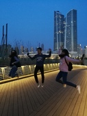 2018-03-28 南京青奧中心&南京眼~散步去:IMG_20180328_183921.jpg