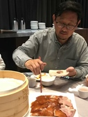 2019-02-12 与玥樓(粵式料理餐廳):98BFF097-D7CC-4A8C-B02B-DFD16B1C3571_big.jpg