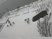 2018-01-25 到底是鵲橋還是雀巢呀?是空橋╮(▔▽▔)╭:IMG_20180125_160730.jpg