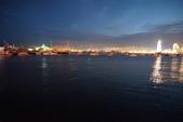 2018-05-19 青島海濱風景區(八大關、第一第二海水浴場、棧橋):DSC04852.JPG