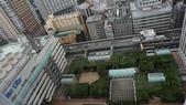 2015-09-07 東京池袋、Prince Hotel、一蘭拉麵:2015-09-07 東京池袋、Prince Hotel、一蘭拉麵 016.JPG