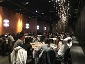 2019-02-12 与玥樓(粵式料理餐廳):0F7326AD-306A-4DD2-B415-3273EA3A0F86_big.jpg