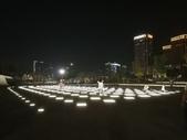 2018-03-28 南京青奧中心&南京眼~散步去:IMG_20180328_195907.jpg