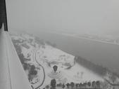 2018-01-25 到底是鵲橋還是雀巢呀?是空橋╮(▔▽▔)╭:IMG_20180125_162205.jpg