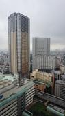 2015-09-07 東京池袋、Prince Hotel、一蘭拉麵:2015-09-07 東京池袋、Prince Hotel、一蘭拉麵 015.JPG