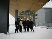 2018-01-25 到底是鵲橋還是雀巢呀?是空橋╮(▔▽▔)╭:IMG_20180125_164244.jpg
