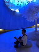 2018-08-19 南京大報恩寺&報恩盛典:WeChat 圖片_20180824123157.jpg