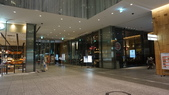2015-09-08 東京JP Tower_KITTE商場(B1~1~6F):2015-09-08 東京JP Tower_KITTE商場(B1~1~6F) 012.JPG
