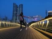 2018-03-28 南京青奧中心&南京眼~散步去:IMG_20180328_183837.jpg