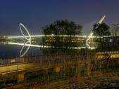2018-03-28 南京青奧中心&南京眼~散步去:IMG_20180328_185239.jpg